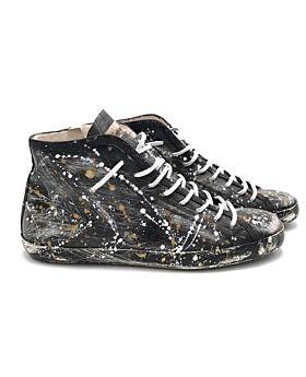 Sneakers Tokyo alta 04