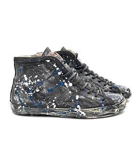Sneakers Tokyo alta 05