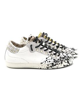 Sneakers Nairobi 10