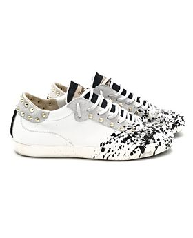 Sneakers Nairobi 16