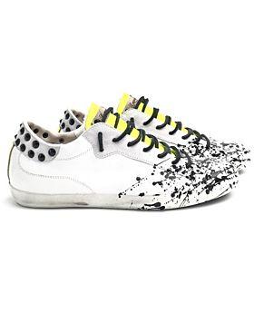 Sneakers Nairobi 18
