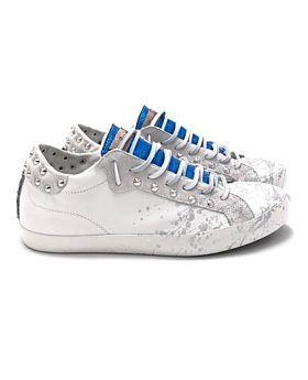 Sneakers Nairobi 03