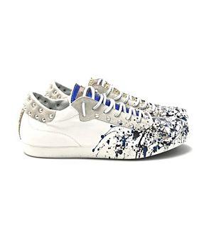 Sneakers Nairobi 04
