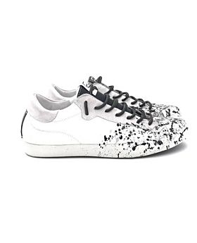 Sneakers Nairobi 02