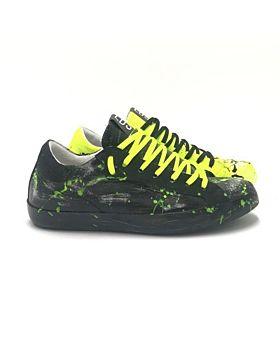 Sneakers Tokyo 02