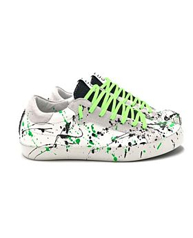 Sneakers Nairobi 05