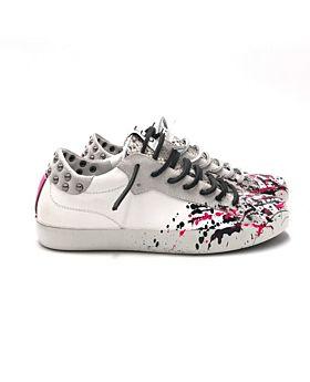 Sneakers Nairobi 06