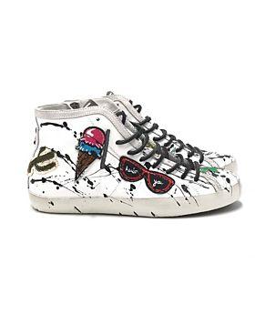 Sneakers Madrid 02