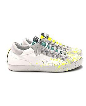 Sneakers Nairobi 15