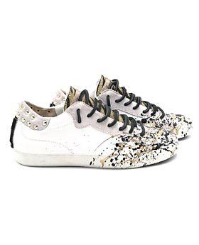 Sneakers Nairobi 09