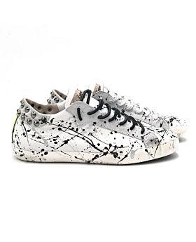 Sneakers Nairobi 17