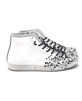 Sneakers Madrid 01