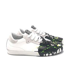 Sneakers Tokyo 01