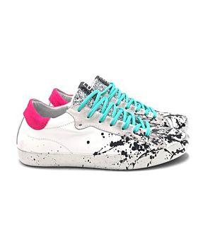 Sneakers Nairobi 01