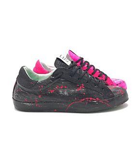 Sneakers Tokyo 07