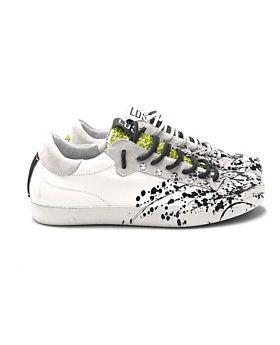 Sneakers Nairobi 07