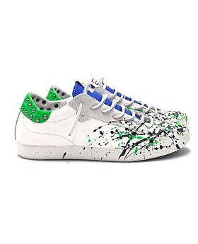 Sneakers Nairobi 13