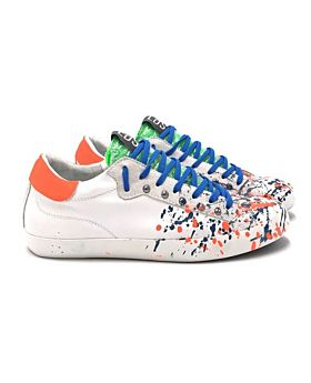 Sneakers Nairobi 14